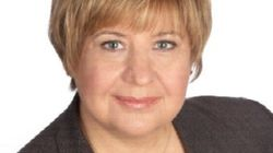 Ex-Manitoba NDP Cabinet Minister To Run For Trudeau