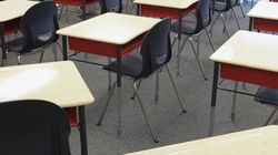 B.C. Teachers Disciplined For Racist, Inappropriate