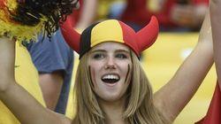 World Cup Fan Scores Modeling