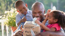 20 Fun Father's Day
