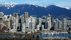 Canada's Costliest City Compared To Rest Of The