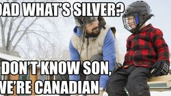 28 Reasons Hockey Will Always Belong To Canada (And Not The