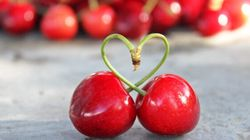 9 Ways Cherries Can Heal Your