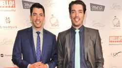 The Property Brothers' 10 Home Improvements You Should Make Right