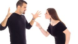 3 Signs Your Marriage Could Use