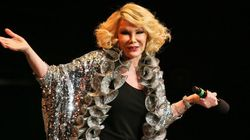 8 Perfect Opinions From Joan
