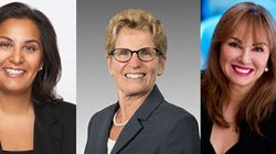 25 Influential Canadian Women We Should