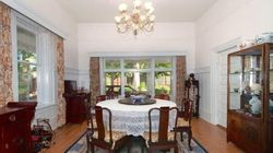Historic Burnaby House On Sale For