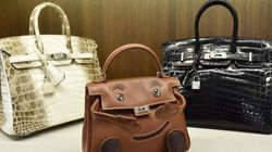 LOOK: World's Most Exclusive Bag Comes With A Hefty Price