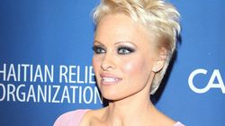 Pam Anderson's Mom Shocked By Rape