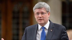 NDP Alarmed By PM's Watchdog