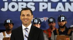 Wynne To Hudak: Come Clean About Bad