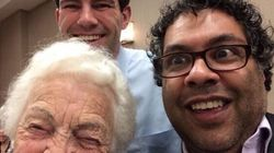 Canada's Oldest, Youngest, Coolest Mayors In One Awesome