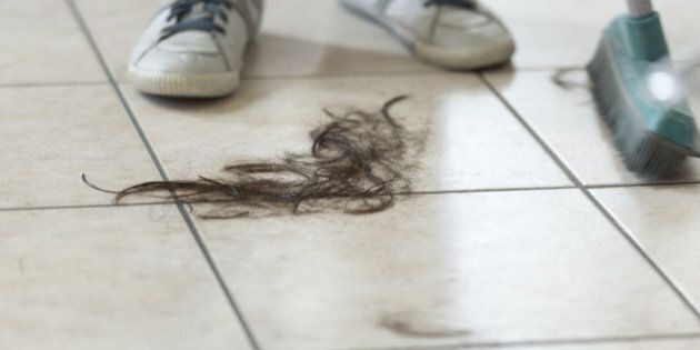 17 Sad Realities Of Growing Up As A Hairy Kid (And Yes, You're Still