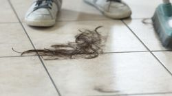 Sad Realities Of Growing Up As A Hairy Girl (And Yes, You're Still