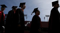 Best, Worst Degrees To Find A Job And Earn Big