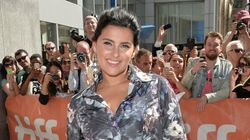 Nelly Furtado Wears The Perfect Summer To Fall