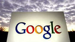 Google To CRTC: Keep Your Nose Out Of Online