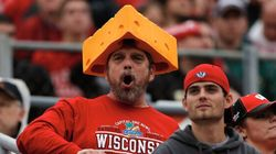 There's More to Being a Sports Fan Than You