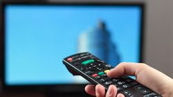The CRTC's Future of TV Hearing: