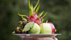 6 Exotic Fruits That Can Undo Sun