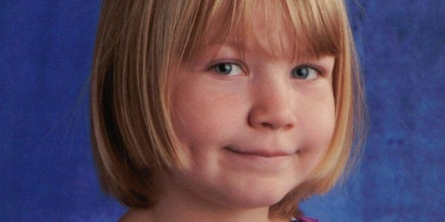 Laura Coward Charged With Murder Of Daughter Amber