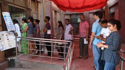 Delhi Votes Today: How To Vote, Candidates And