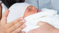 Baby Archie Is Making History. Is The World Ready To Change With