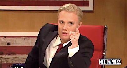 SNL Lindsey Graham