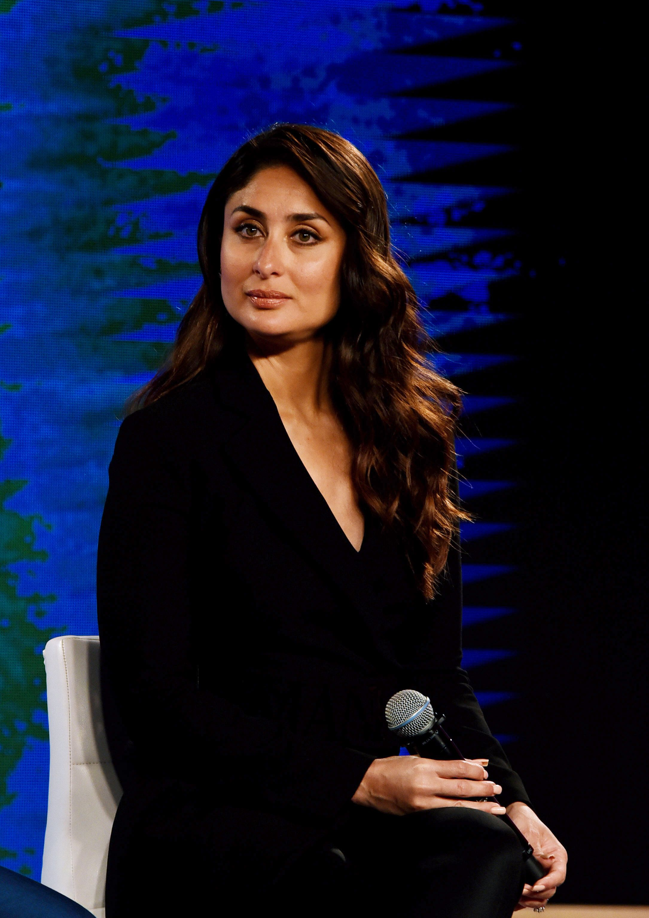Kareena Kapoor Reveals Why She Took A Small Part In An Irrfan Khan