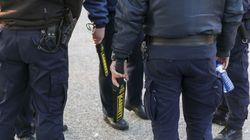 Καταγγελία συνδικαλιστών ΕΛ.ΑΣ.: Διμοιρίες από την Καστοριά για τον τελικό