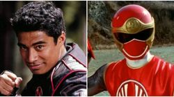 Hallado muerto Pua Magasiva, actor de 'Power Rangers', a los 38