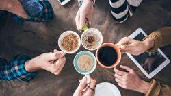 La caféine est-elle efficace contre le mal de tête? Des experts