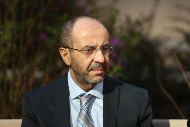 Belhassen Trabelsi remis en liberté