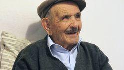 Addio a Vittorio, centenario sopravvissuto all'Olocausto per 2 chili in
