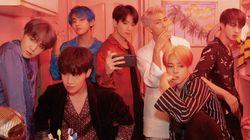 H άνοδος της Κ-pop φοβίζει την Κίνα ότι οδηγεί τους νέους σε κρίση