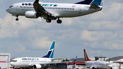 WestJet Earnings