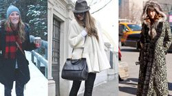 A Citizen Style Guide Of What To Wear Right