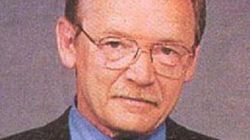 B.C. Child Molester Pleads