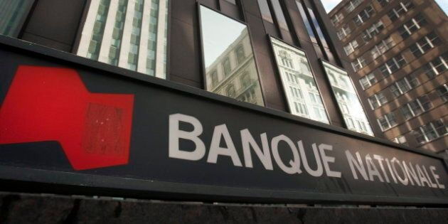 National Bank Of Canada's Credigy Receivables: California Foreclosures Spark Outrage,