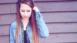 Bullied Teen's Video Leaves