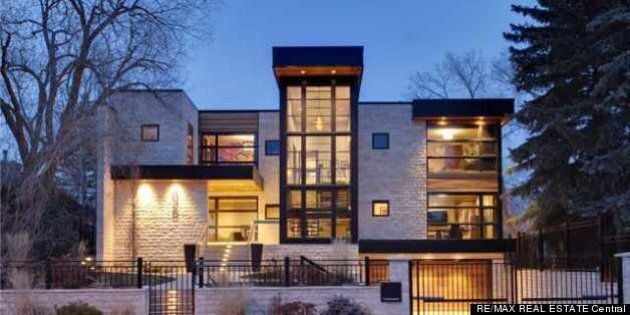Jarome Iginla House Sold: NHL Star's Home Sells For Full Asking Price