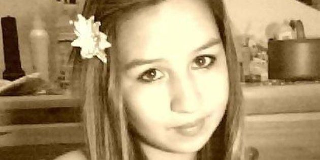Amanda Todd Death Sparks Police Probe, May Result In Criminal
