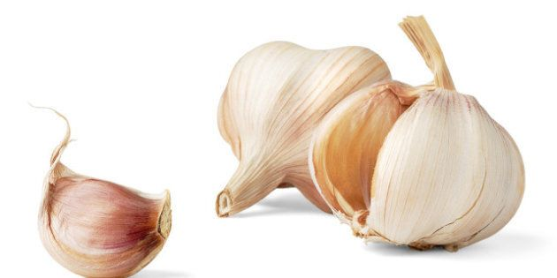 Garlic Benefits: 7 Things You May Not Know About