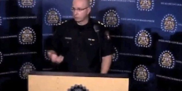 Yu-Mei Lai, Kevin Liu Victims In Calgary