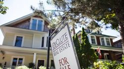 Vancouver Housing Bubble: Why Chinese Investors Will
