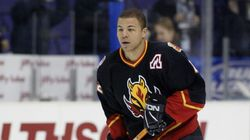 Why Iginla Really Went To