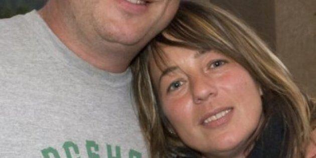 Grieving Mom Fights Ottawa Over Lawsuit For Slain