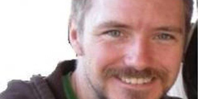 Kevin Joseph Arendt Found: Body Of Missing Ontario Man Found In Michigan