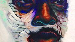 Danilo M. McCallum on Why Art Is